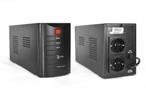Buy Eaton 2000VA uninterruptible power supply uni