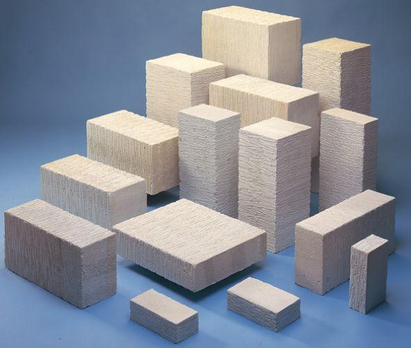 Купить Материалы стеновые строительные Камень-Каширский