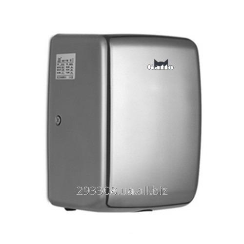 Buy Hand-drier of GATTO (AT 1460C)