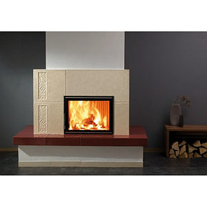 Buy Chimney fire chamber of Spartherm Varia 1V-4S