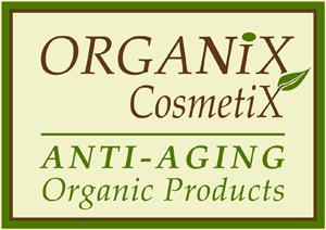Купить Косметическая линия ORGANIX COSMETIX Anti-Aging. Биокосметика. Косметика натуральная.