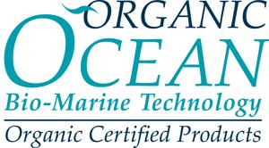 Купить Органические морские БИОТЕХНОЛОГИИ. Биологически активные комплексы. Косметика натуральная.