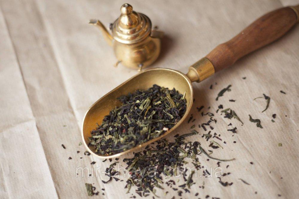 Buy Tea of kopmozitsiyniya Aladdin's Lamp, 0,5kg.