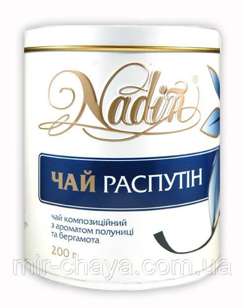 Acquistare Il tè è compositivo con Rasputin, 200 Nadin TM