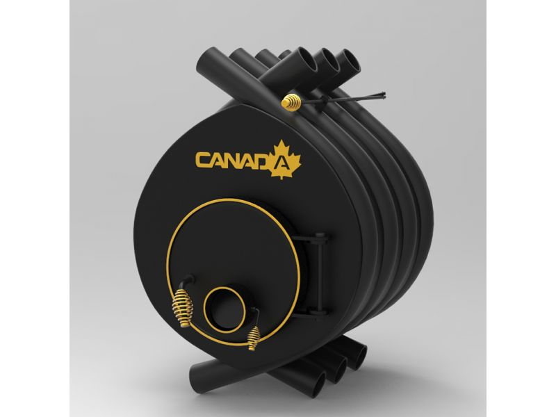Булерьян Canada classic О1
