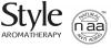 Купить Профессиональная серия средств по уходу за волосами STYLE AROMATHERAPY PRO. Профессиональная косметика для волос. Косметика для волос.