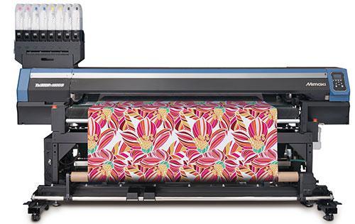 Купити Принтери текстильні