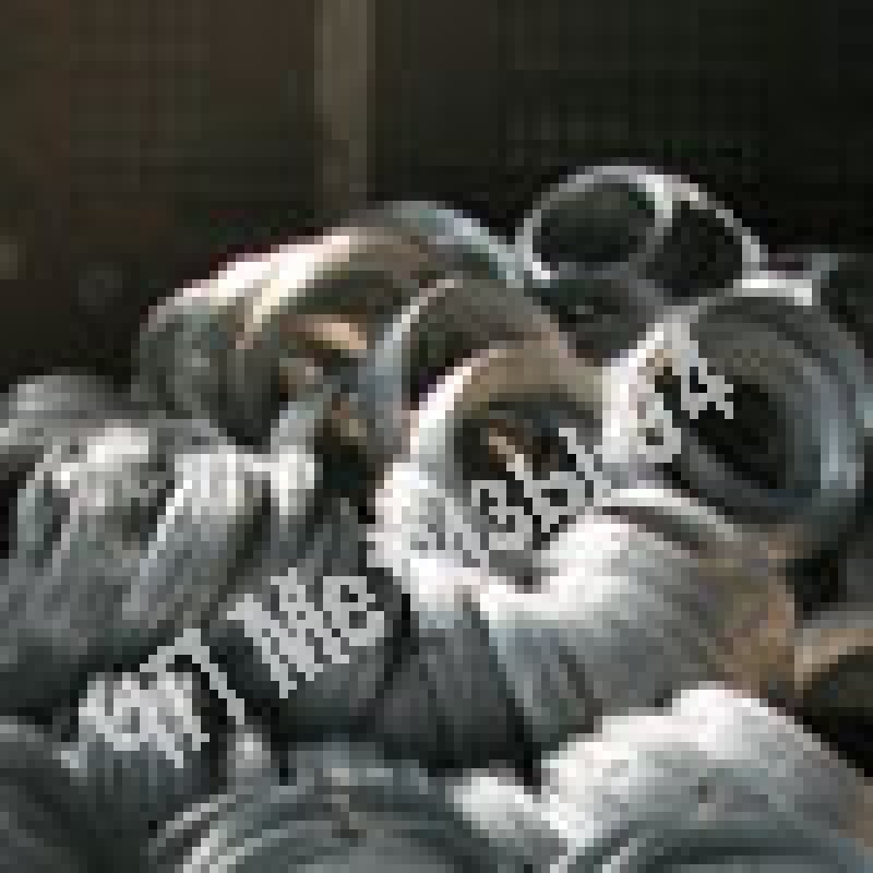 Buy Wire OK thermally processed by 1,8 mm of GOST 3282-74, low-carbonaceous wire of usual quality