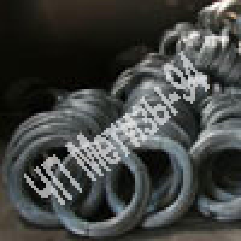 Купити Проволока общего назначения 1,4 мм термически обработанная ГОСТ 3282-74, низкоуглеродистая проволока.