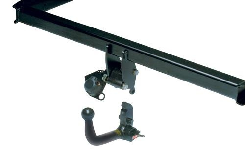 Buy The turnbuckles chromeplated