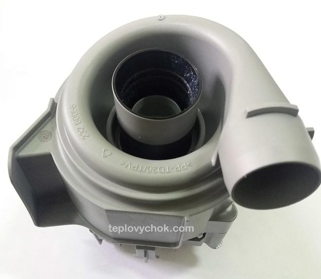 Рециркуляционный насос для посудомоечных машин Bosch 00755078