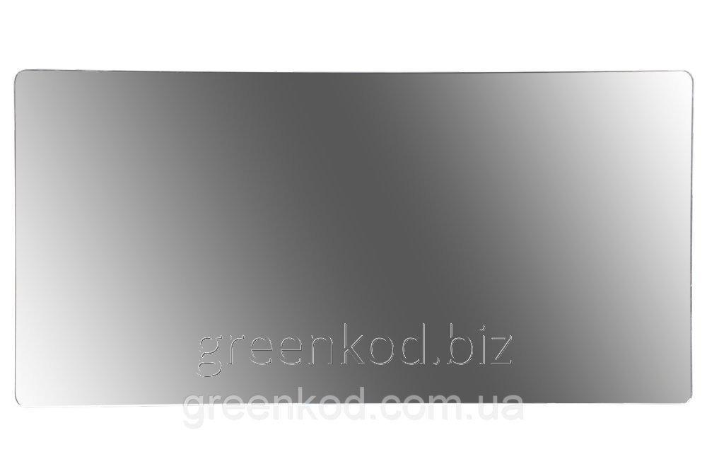 Buy Heater of HGlass, IGH 6012M Basic (mirror), (600*1200*8)
