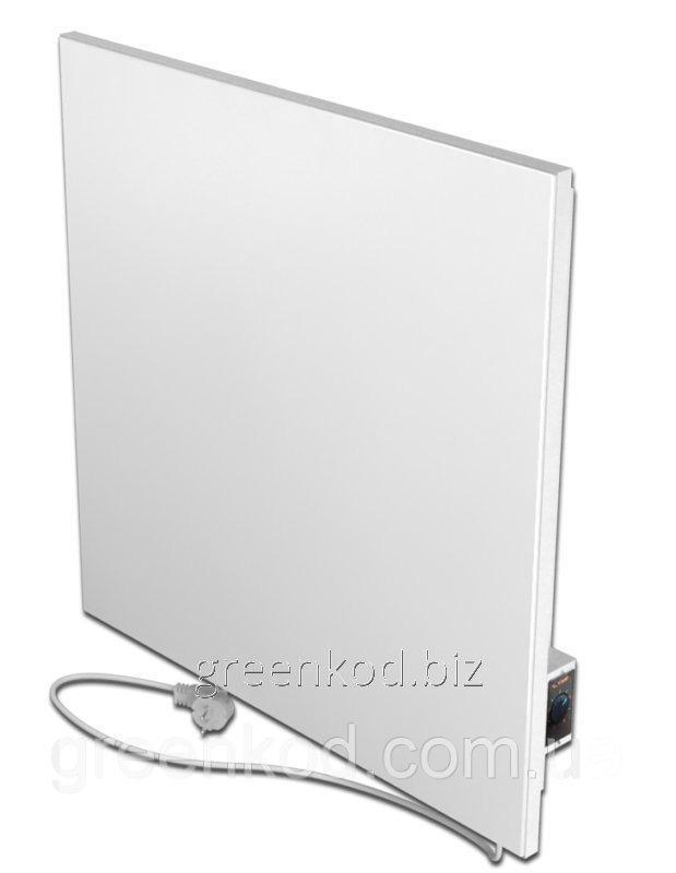 Buy Ceramic heating FLYME 450PW panel