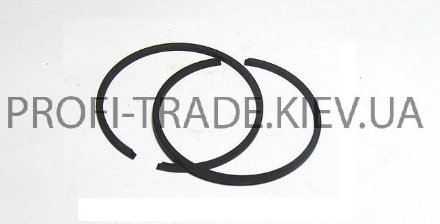 Кольцо поршня HUSQVARNA 142 ПТ-8850
