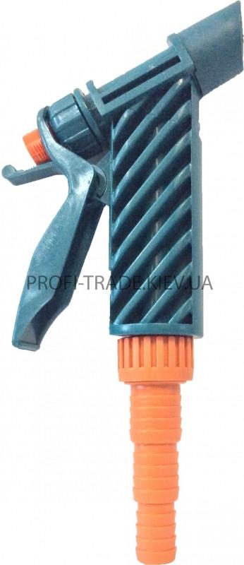 Пистолет с фиксатором ПТ-8904