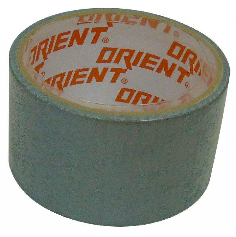 Армированная лента 50мм*40 м Orient (1/36) ПТ-9783