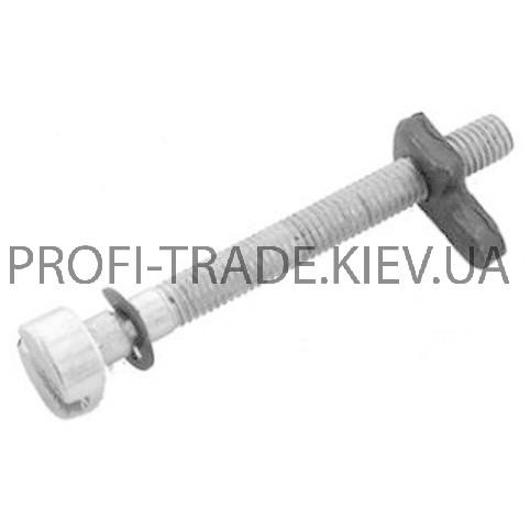 Улавливатель цепи HUSQVARNA 142 ПТ-7269