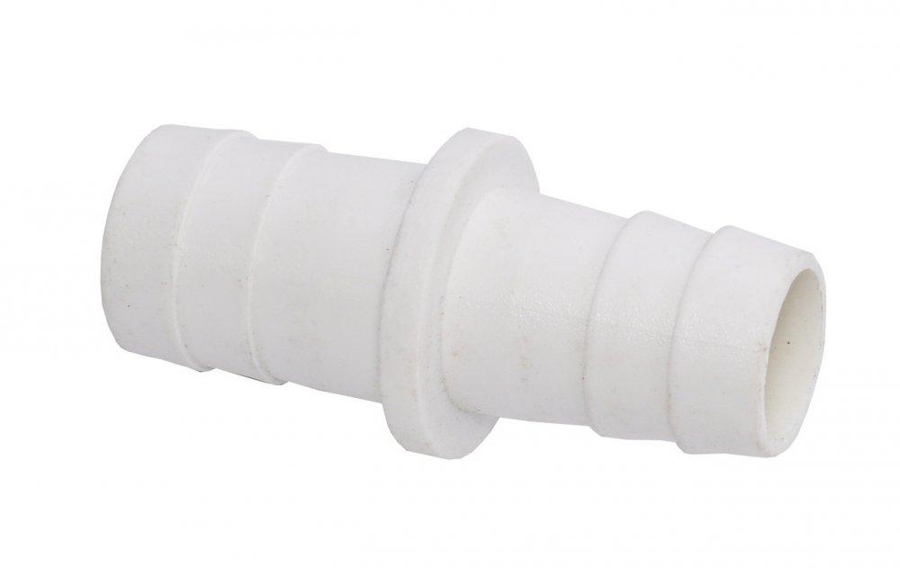 Соединение спиральное ПТ-9947