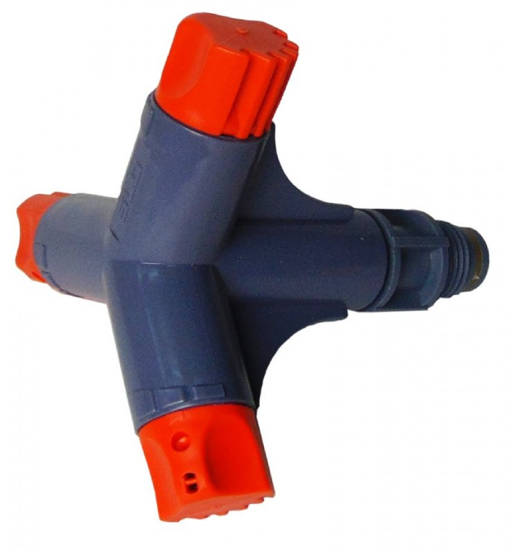 Buy Spray 3 SLD course (shortened without peg) PT-9462