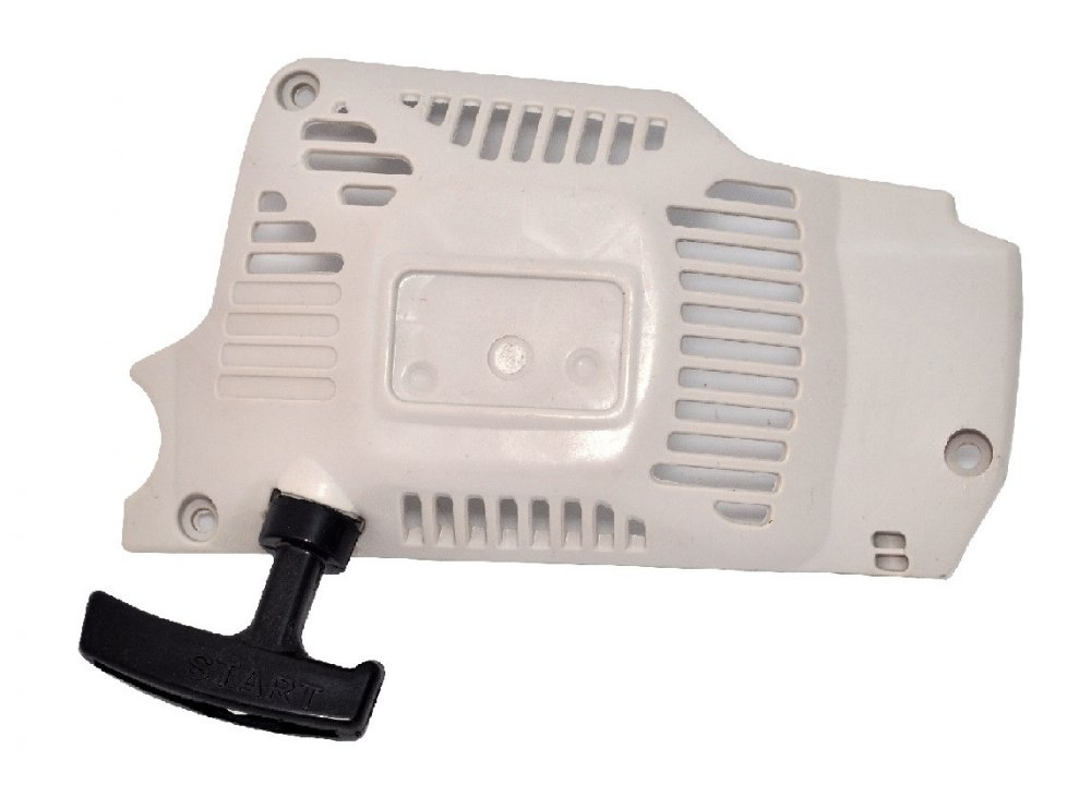 Стартер 38 для БП, пластик GOODLUCK ПТ-9678