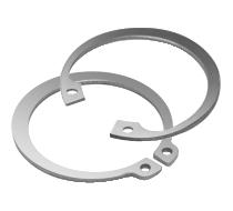 Купити Внутрішні, зберігаючи кільце в отвір 100 мм