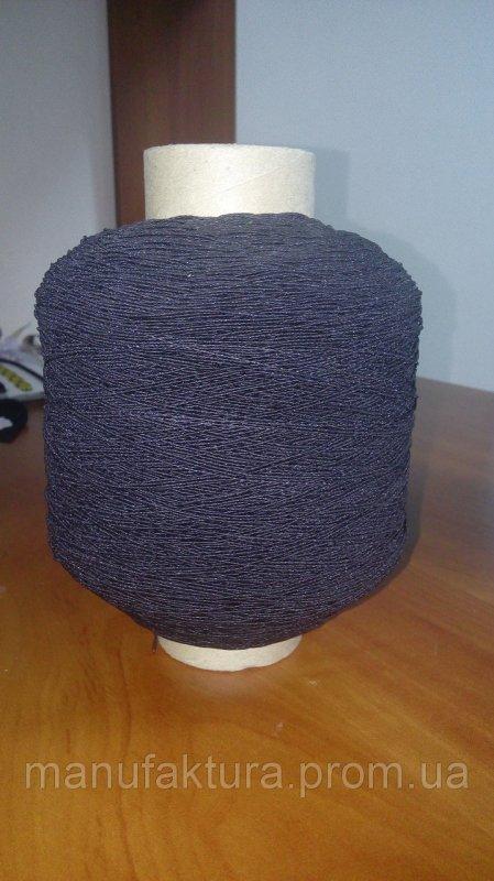 Buy Latex thread №100/latex braided