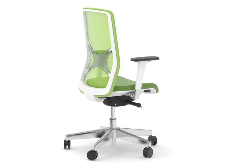 Оперативное кресло Wind