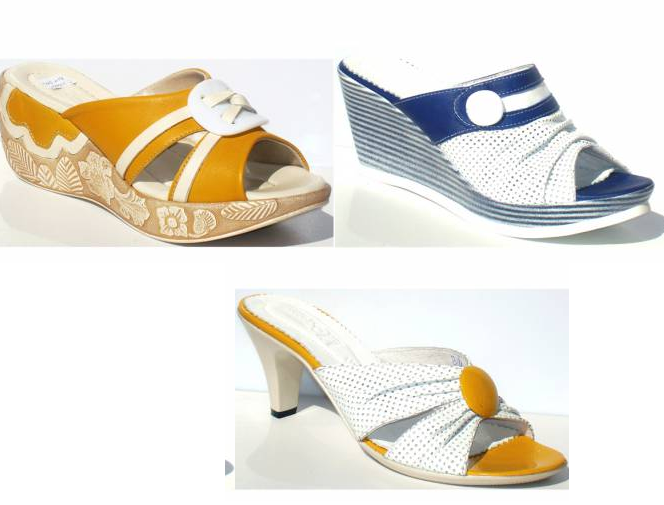 Босоножки женские весна-лето розница и опт, шлепки, весенняя обувь от  производителя Харьков f07f9b5a23d
