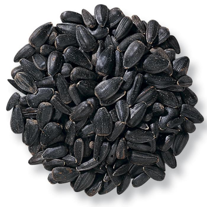 Семечки масличные