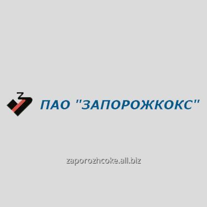Сырье коксохимическое для производства высокоструктурного технического углерода ТУ У 322-00190443-060-96