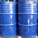 Buy Propylene glycol (propylene glycol)