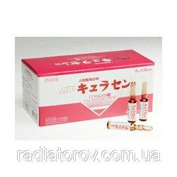 Curacen injection (Курасен инъекции )
