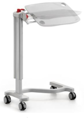 Buy Medical furniture