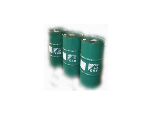 Buy Thermal Olymspan WD oil
