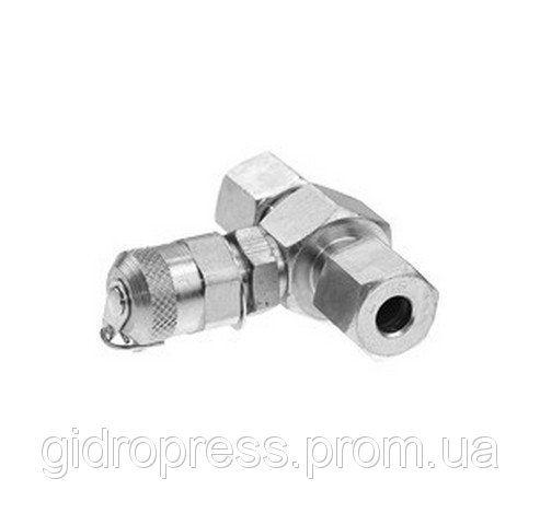 Купить Соединение измерительное манометр GMA3/06L