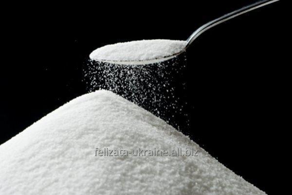Креатин гидрохлорид