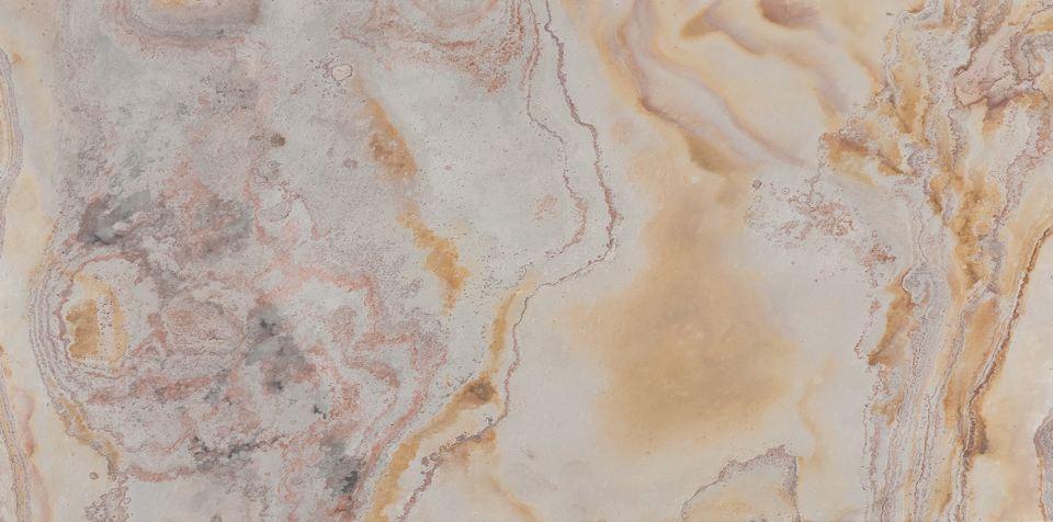 Buy Stone interline interval of Slate-Lite Blanco of 122x61 cm