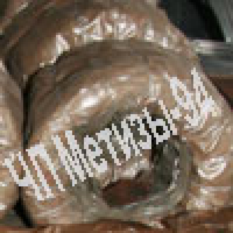 Buy Wire of general purpose of 0,7 mm thermally processed GOST 3282-74, a low-carbonaceous wire of normal quality, a wire OK