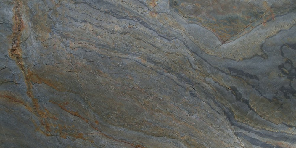 Купити Кам'яний шпон Eco-Stone Blanco 122x61 см