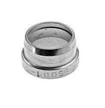 Купить Кольцо врезное DPR 08L/S