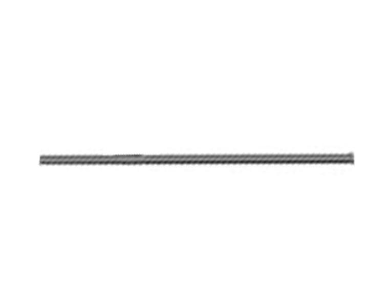 Buy Handrail for tower-tours SVELT MILLENIUM/ROLLER