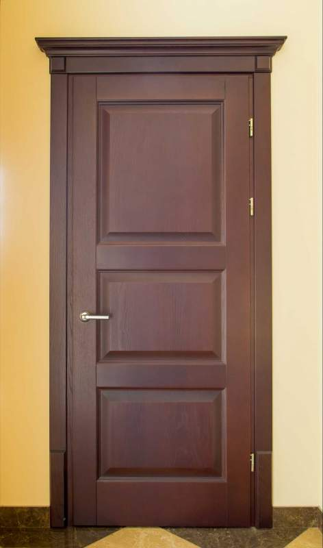 where to buy interior doors thejobheadquarters interior doors in dnipro onlinestore galeon galeon tov buy