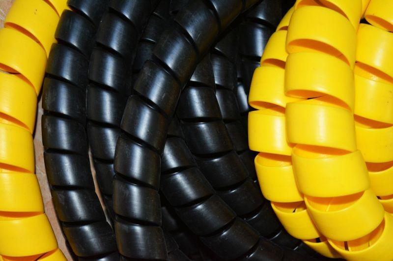 Купить Пластиковая Защита для РВД Завод Гидропром