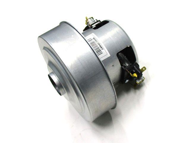 Купить Мотор пылесоса Whicepart PS 1600W