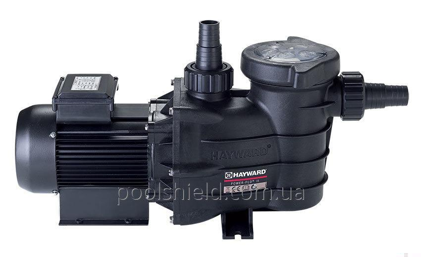 Насос для бассейна Hayward Power Flo II 14 м.куб. /ч