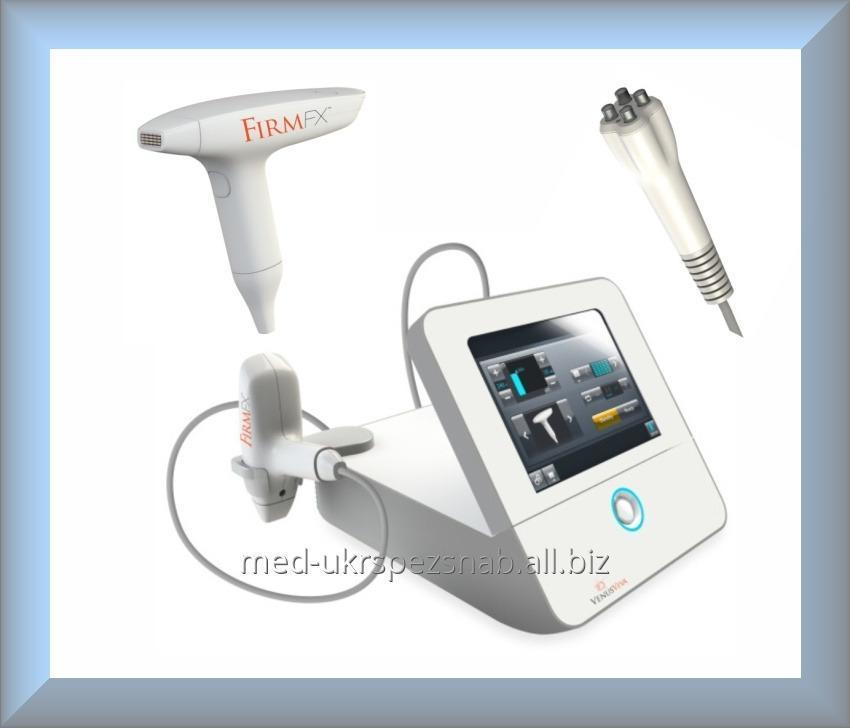 Купить Косметологический аппарат для омоложения кожи Venus Viva Venus Concept
