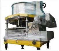 Автоматы дозировочно-наполнительные для  густой массы ОР2-Д з-д «ФАСА» Прибалтика