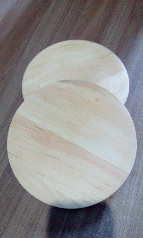 Тарелка плоская 180 мм