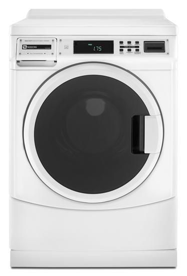 Машины стиральные полупрофессиональные MAYTAG (США)