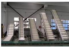 Элеватор «Гусиная шея» 3м 5м 7м